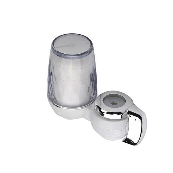 NFT LTH 01 Counter Top Faucet Water Purifier long service lifetime Faucet filter NFT LTP-T
