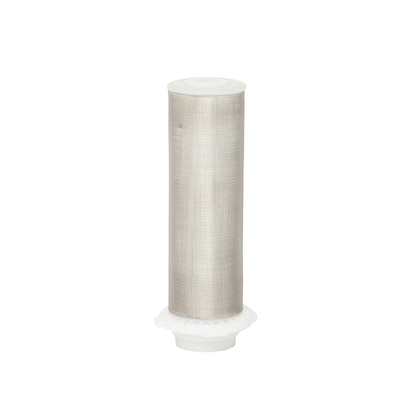 Home Municipal Water Pre-filter use food frade stainless steel mesh NFT FM-MK001
