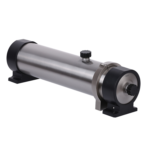 Pipeline Ultra Filtration Water Purfifer System single stainless steel and big size inlet & outlet port make it can be applied to multiple situations