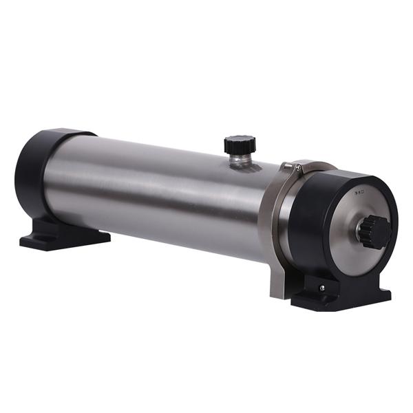 Pipeline Ultra Filtration Water Purifier System media:UF/UF+KDF