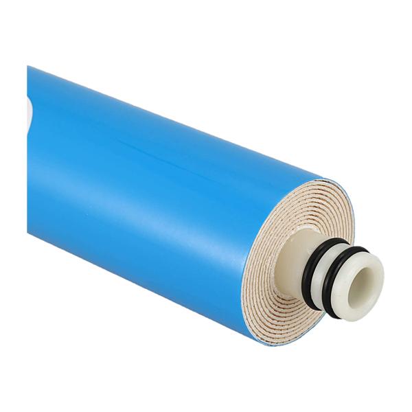 Household Reverse Osmosis Membrane low pressure RO Membrane Cartridge