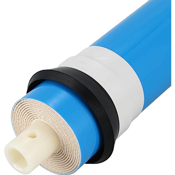 Household Reverse Osmosis Membrane standard RO Membrane Cartridge