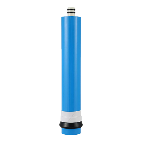 Household Reverse Osmosis Membrane 80 RO Membrane Cartridge