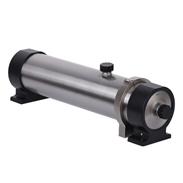SUS pipeline ultrafiltration water purifier