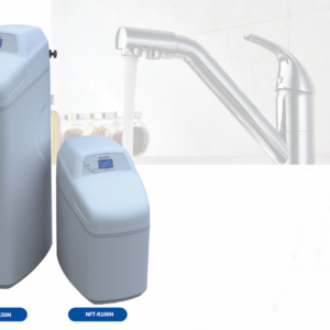 Soft water regenerationNFT-R150H and NFT-R100H