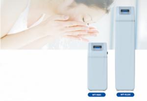 salt absorbent slow wash NFT-R60C and NFT-R110C