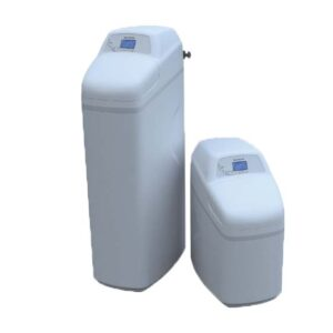 Four levels of deep filtration, can drink straight. Imported RO technology, filtering accuracy up to 0.0001 micron