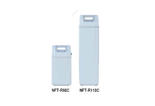 newf2020121811