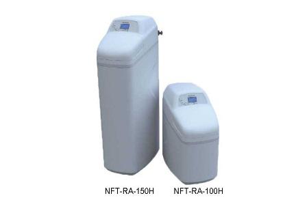 newf2020121812